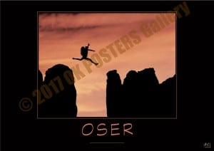 @OSER-Verbe_OK_PostersGallery_copyr