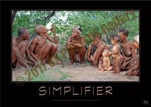 @SIMPLIFIER-Verbe_OK_PostersGallery_copyr