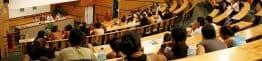 Enseignement - Recherche - Écoles - Universités