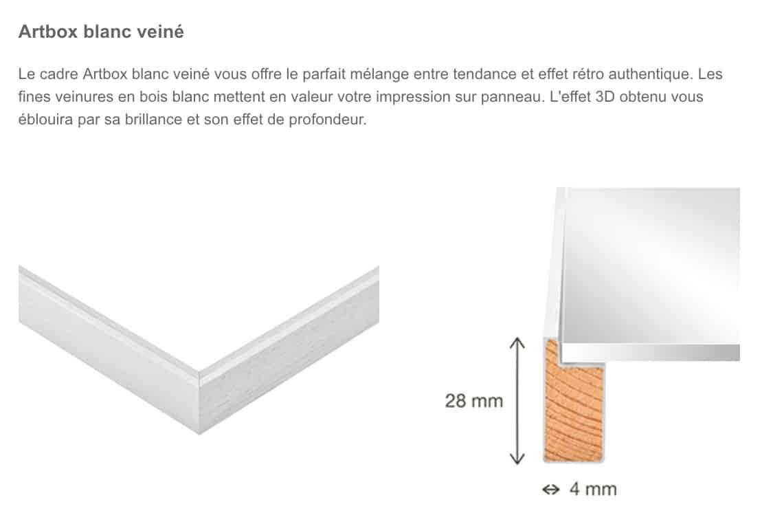 Artbox_blanc-veine1