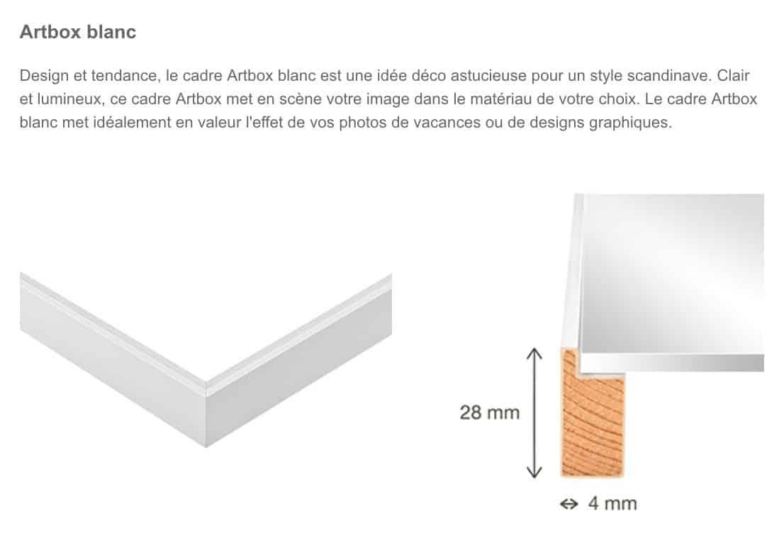 Artbox_blanc1