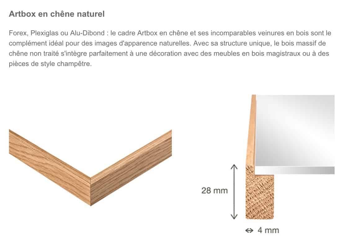 Artbox_chene-naturel1