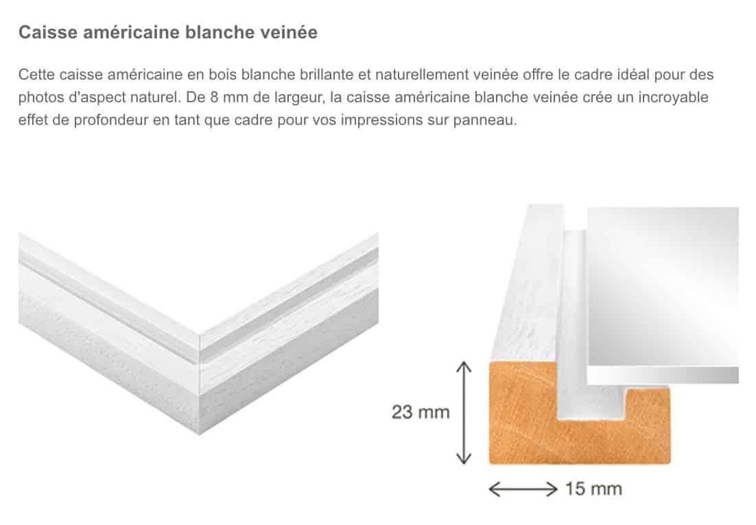 Caisse-americaine_blanche-veinee1