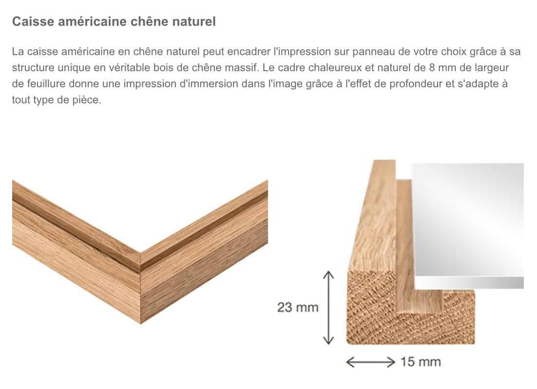 Caisse-americaine_chene-naturel1