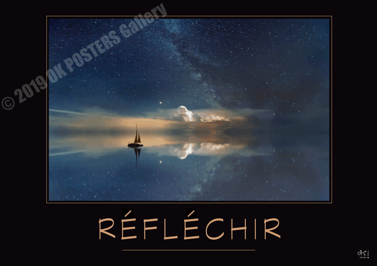REFLECHIR-Verbe_OK_PosterGallery