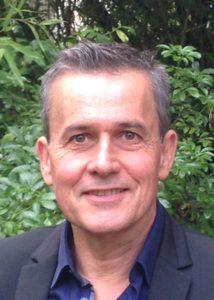 Laurent BOUFFIÈS